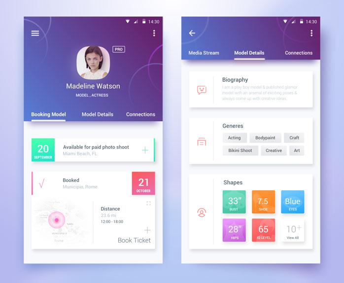 talent-portal-app-large