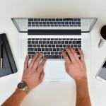 APP设计准则回顾:10条有用的用户界面设计原则