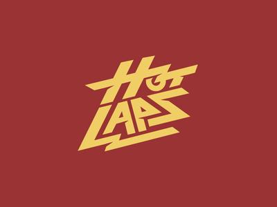 字母变形的logo设计4