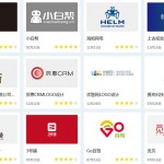 网站logo设计的基本设计原则和设计手法