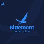 logo设计学习:字母变形的精美logo设计欣赏