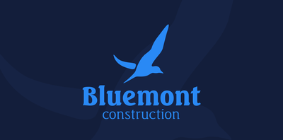 bluemont1_1x
