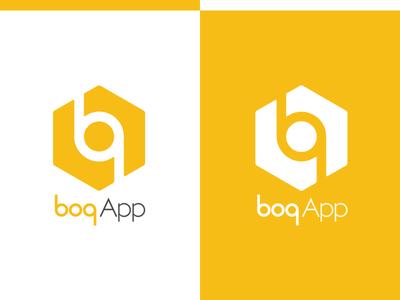 boqapp_1x