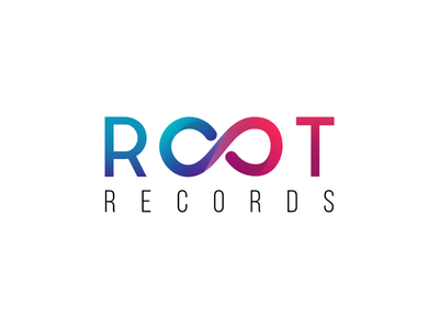 root_records_1x