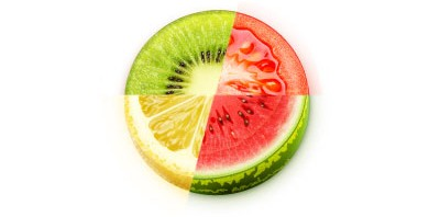 fruits_icons