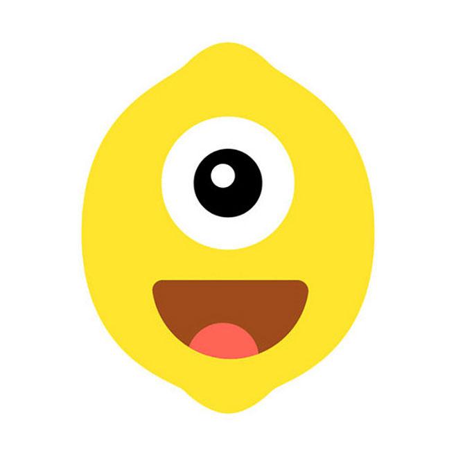 单檬-app-logo