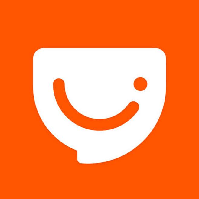 口碑外卖-app-logo
