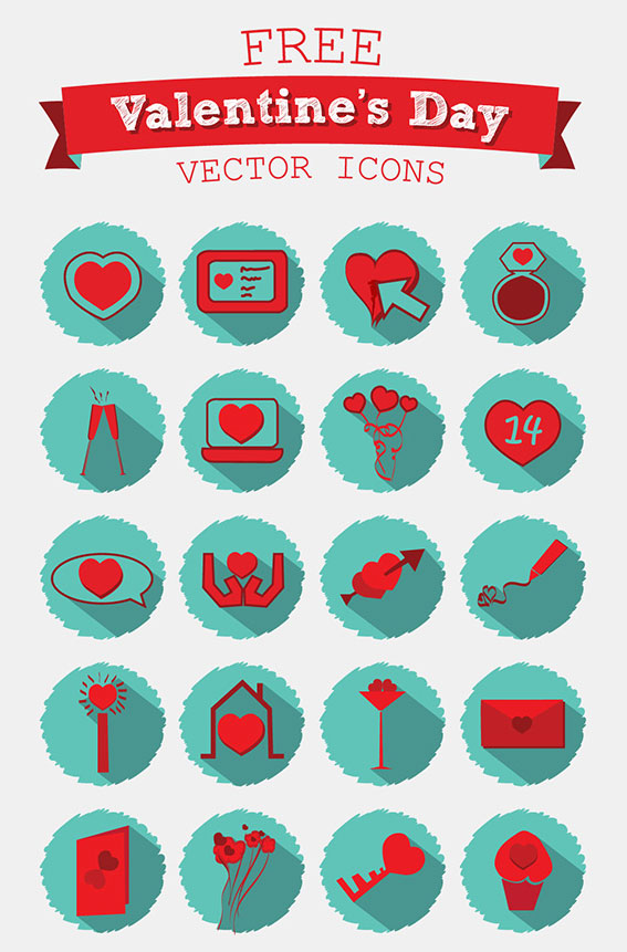 Free-Vector-Valentines-Day-Icons-Ai-Eps-PNGs-01