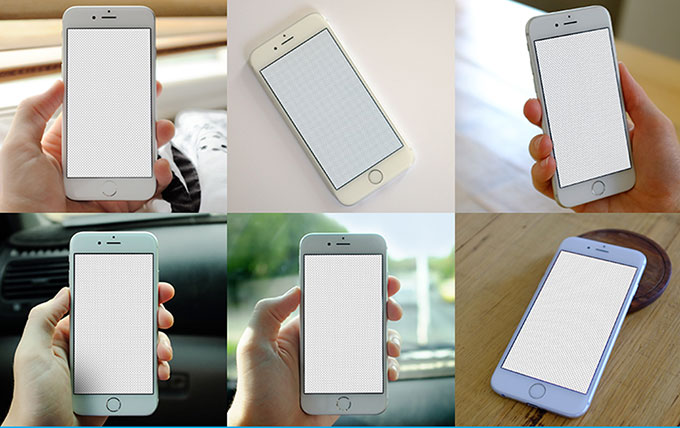 6-free-iphone-6-mockups