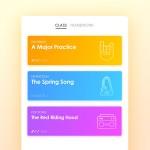 回顾2016以前流行过的app和那些app设计知识