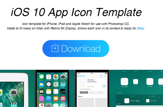 ios-10-app-icon-template