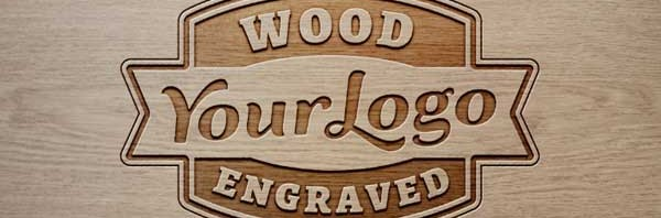 wood-engraved-logo-mockup-2-600