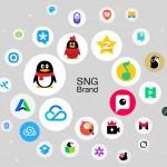 设计产品标志系统:建立设计LOGO系统色彩库的基础知识