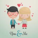 从兴趣社交开始交友的APP推荐:MyLove爱情介绍所