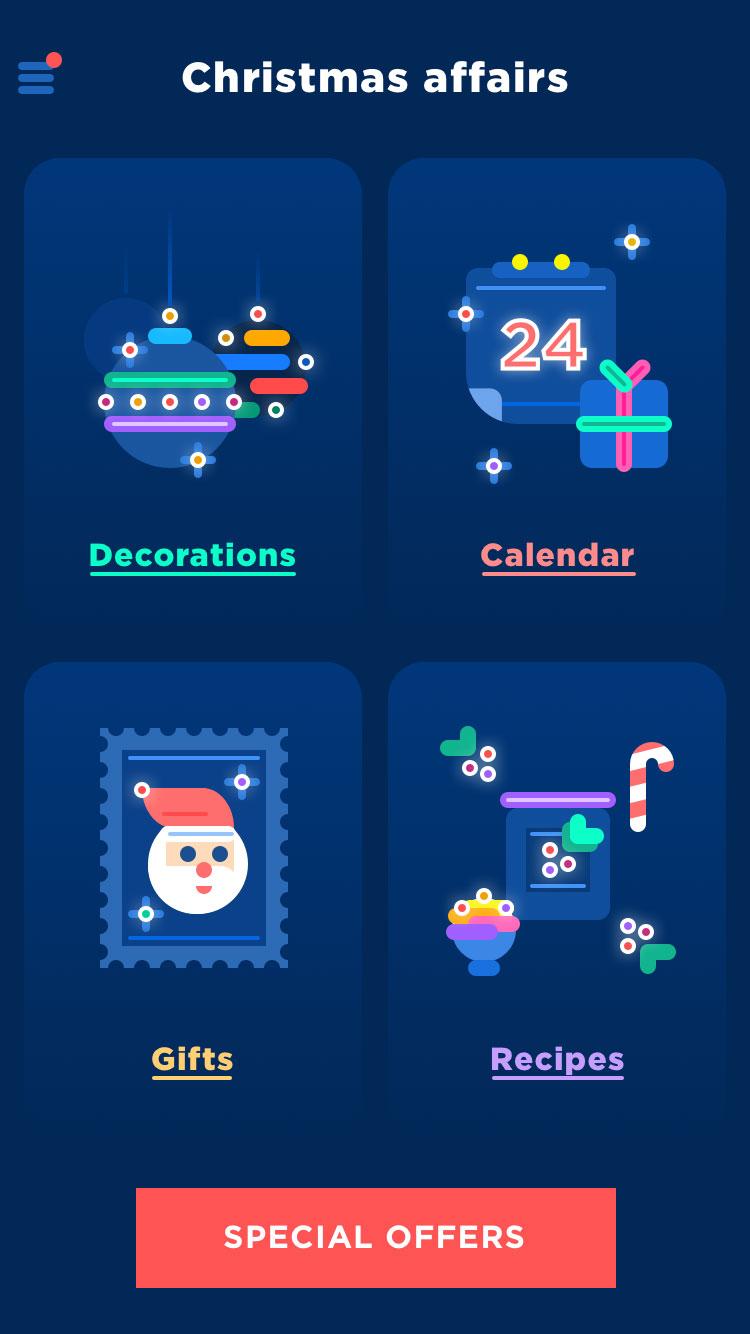 christmas_app_screen1_tubik_studio