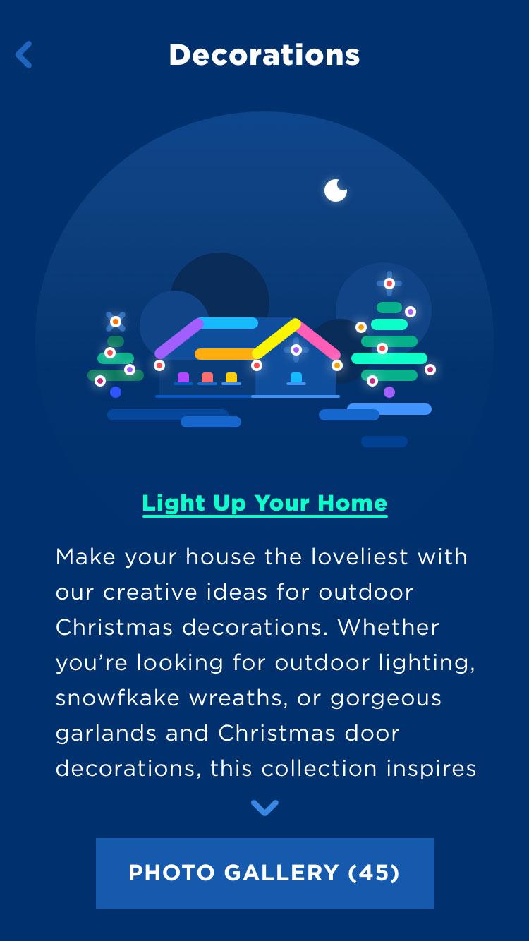 christmas_app_screen2_tubik_studio