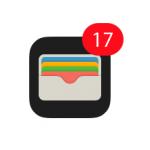 APP交互设计名词解读:小红点如何使用与实现逻辑
