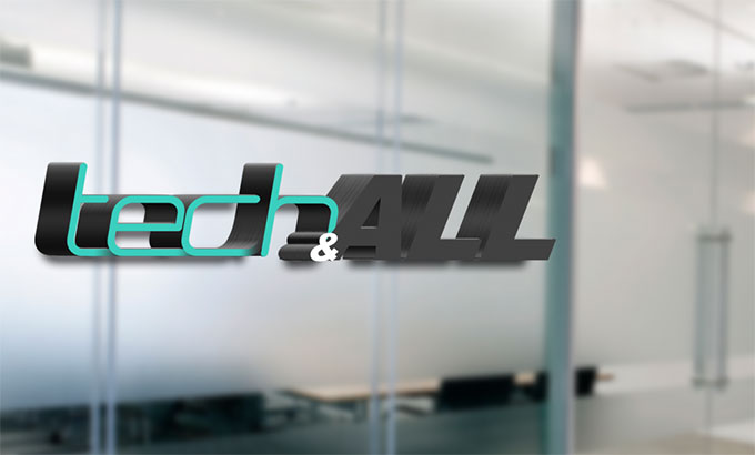 TechANDALL_wall_logo_PSD_preview-1024x618