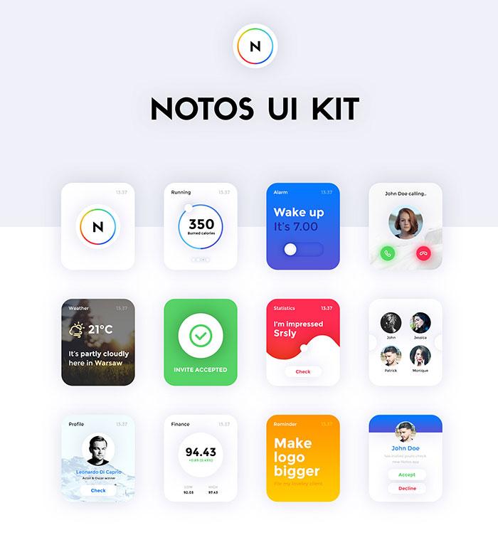 notos_uikit