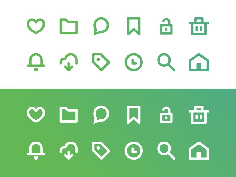 05-semble-icons