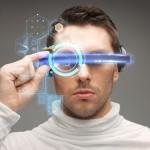 UEgood 分享7点帮助UI设计师快速转型VR设计的干货