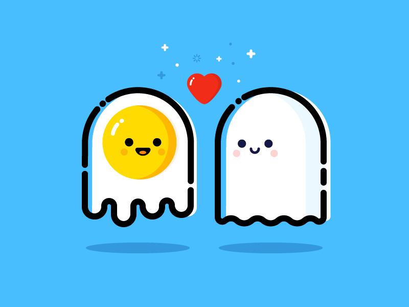 ghostinlove_r