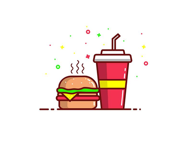 junk-food_small