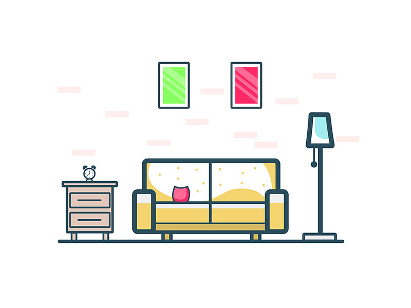 living-room-1_small