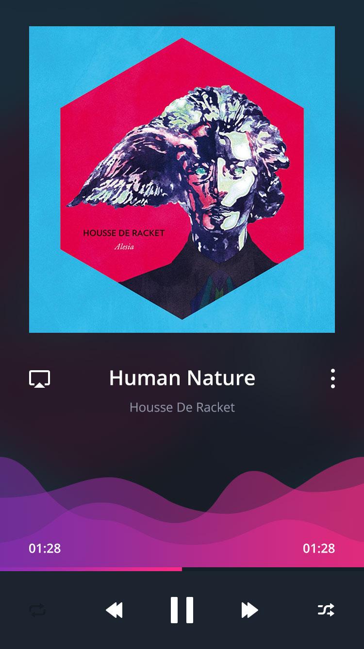 music-app22