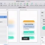 学习Sketch设计的小白教程:Sketch切图视频教程