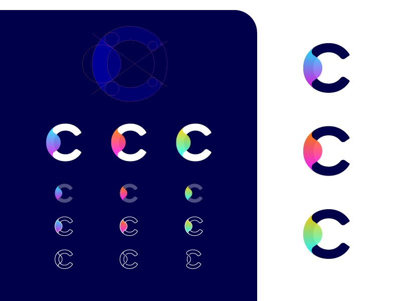c-logo-jeroenvaneerden