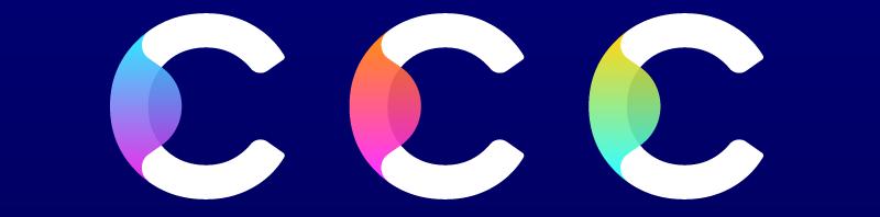 c_variations