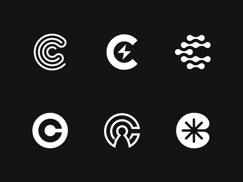 c_versions_1