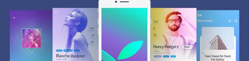 free-premium-iphone-7-app-mockup-psd-file