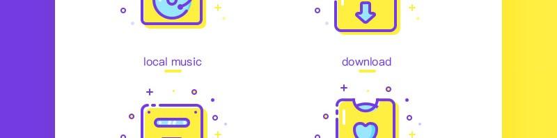 4px APP icon
