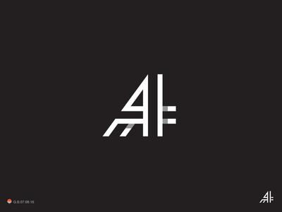 a4_1x