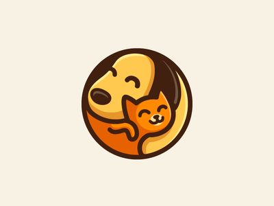 dog-and-cat-2_dribbble_1x