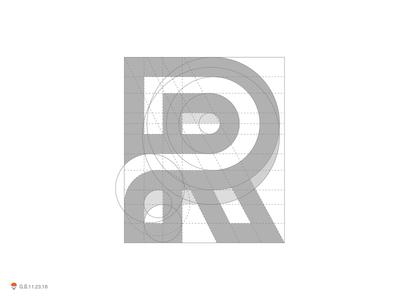 r_grid_1x