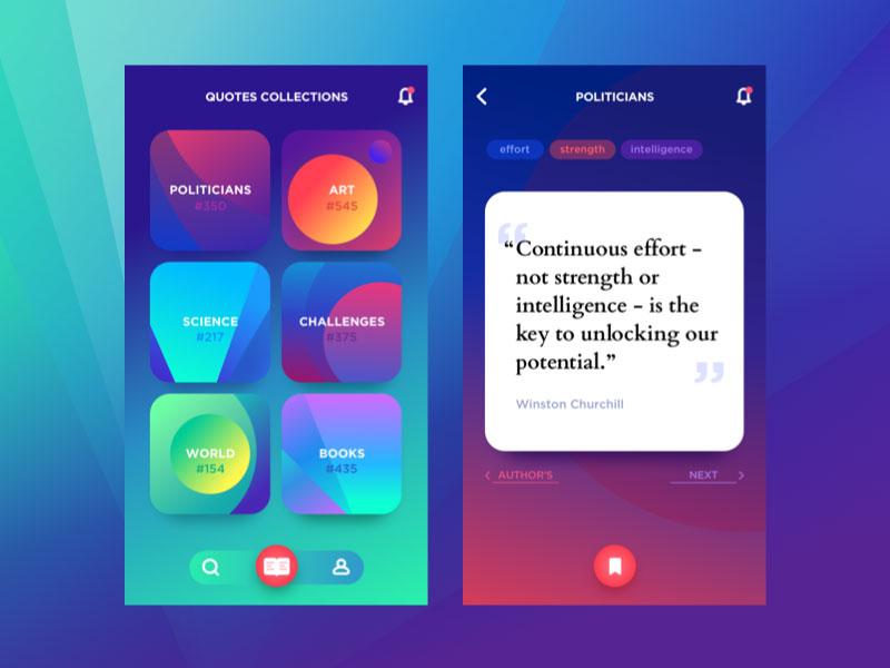 tubik_design_quoter_app