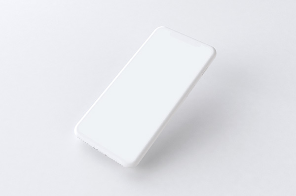 iPhone-X_MockUp_white