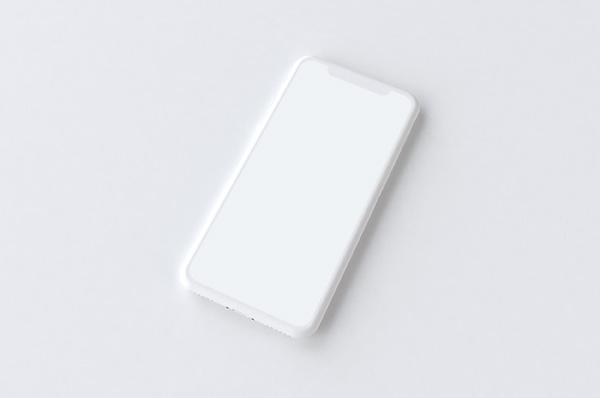 iPhone-X_MockUp_white2