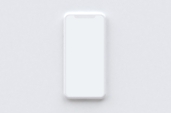 iPhone-X_MockUp_white3