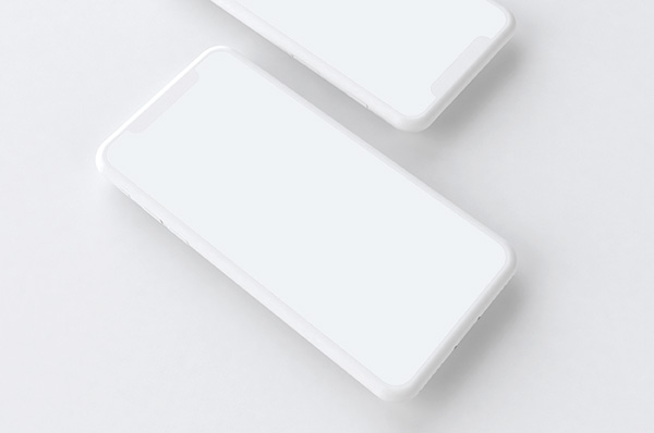 iPhone-X_MockUp_white4