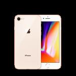 iPhone 8、iPhone8 plus和iPhone X 的尺寸大小是多少