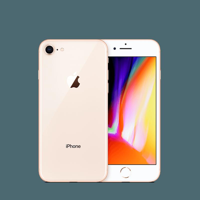 iphone88