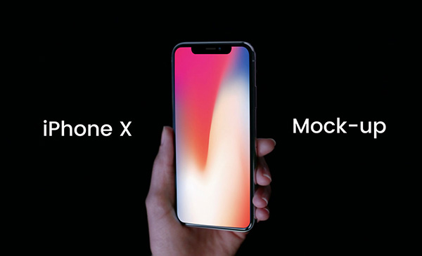 iphone_x_mock_up_free_download_by_graphicwork1-dbnbnh1