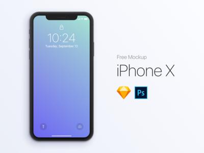 iphonex_mockup_dribbble_800_1x