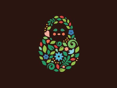 nesting-doll03