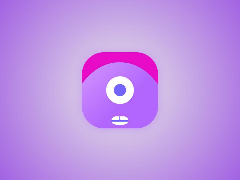 005_app_icon