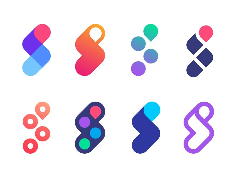 1-variations